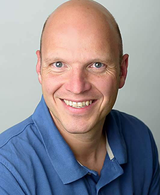 Matthias Pröll