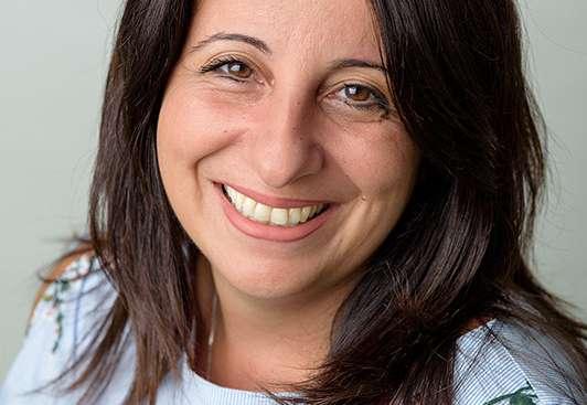Olga Taratsidou